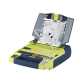 Cardiac Science Powerheart G3 AED Certified Pre-Owned
