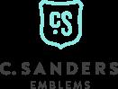 C. Sanders Emblems, L.P.