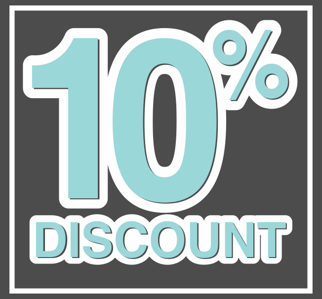 10-discount.png