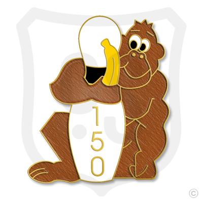 150 Ape