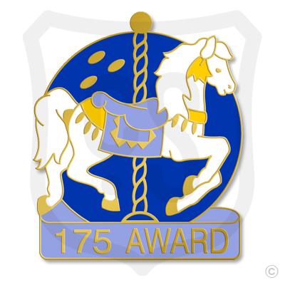 175 Award