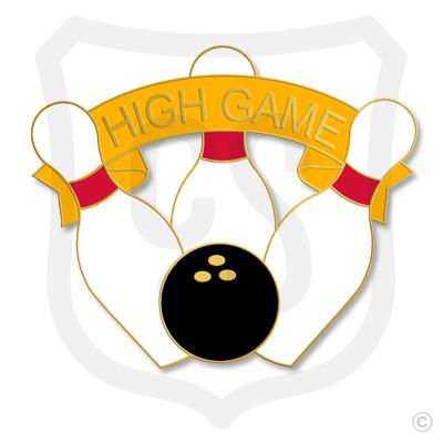 High Game