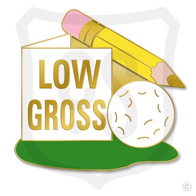 Low Gross