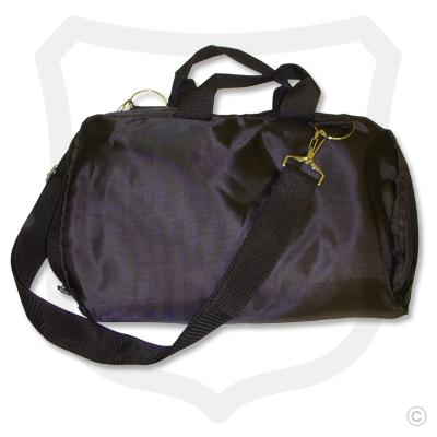 Pin Bag