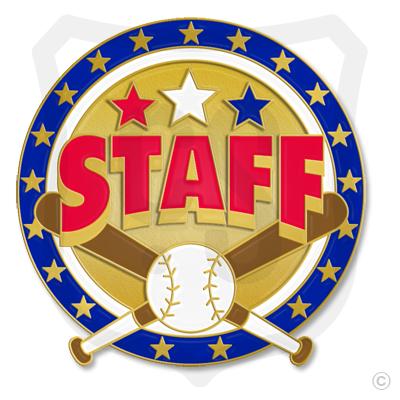 Staff (Baseball)