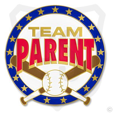 Team Parent (Baseball)