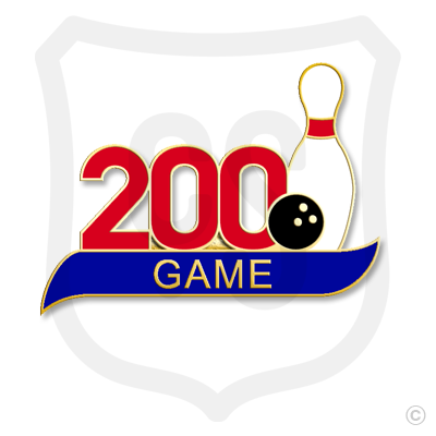 200 Game - 1