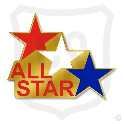 All Star - 5