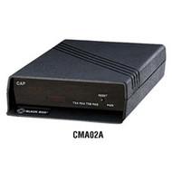 Black Box Communications Adapter Plus (CAP) CMA02A