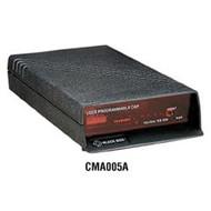 Black Box User-Programmable CAP CMA005A