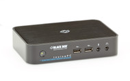 Black Box InvisaPC - Single-Head Receiver DTX1000-R