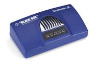 Black Box AlertWerks ServSensor Junior, 2-Port, No Sensor EME102A-R2