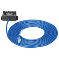 Black Box AlertWerks Water Sensor, 15-ft. Cable EME1W1-015