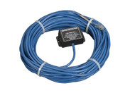 Black Box AlertWerks Water Sensor, 60-ft. Cable EME1W1-060