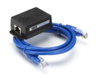 Black Box AlertWerks Temperature Sensor, Daisychainable, 8-Pack EMEDTEMP8