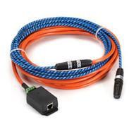Black Box AlertWerks Intelligent Rope Water Sensor, 20-ft. (6.0-m) EMELW-020