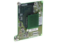 HP Emulex LPe1205A-HP 8Gb Fibre Channel Host Bus Adapter