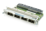 HP Networking 2920 2-port Stacking Module