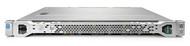 HP ProLiant DL160 Gen9 E5-2603v3 1P 8GB-R B140i 4LFF 550W PS Entry Server (769503-B21)
