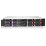 HPE MSA 2040 SAS Dual Controller LFF Storage C8S54A