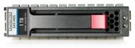 HPE 4TB 3G SATA 7.2k 3.5in MDL Rfrbd HDD 694374-B21