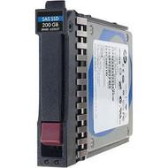 HPE 200GB 12G SAS ME 2.5IN EM SC SSD