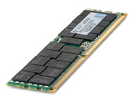 HPE 16GB (1x16GB) Dual Rank x4 PC3-12800R (DDR3-1600)
