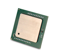 HP DL580 Gen8 Intel Xeon E7-8880Lv2 (2.2GHz/15-core/37.5MB/105W) Processor Kit