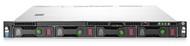 HPE DL120 Gen9 Xeon 6C E5-2603v3 1.60GHz 4GB-R B140i 4LFF Server
