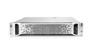 HP DL380p Gen8 Xeon QC E5-2609v2 2.50GHz 4GB-R P420I/ZM 460W Server