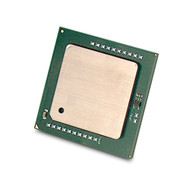 HP Intel Xeon E5-2620 v3 Hexa-core (6 Core) 2.40 GHz Processor Upgrade
