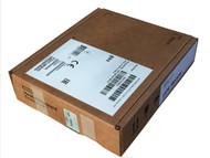 HP Renew Box - same warranty as new - 726724-B21