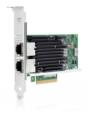 HPE Ethernet 10Gb 2-port 561T Adapter 716591-B21