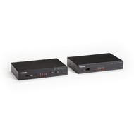 Black Box LRXI Industrial KVM Extender - Fiber Multimode ACU5600A-MM