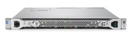 HP ProLiant DL360 G9 1U Rack Server - 1 x Intel Xeon E5-2640 v4 Deca-core (10 Core) 2.40 GHz - 16 GB Installed DDR4 SDRAM