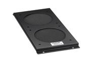 Black Box Pro Series Wallmount Cabinet Filter Tray RM4003A