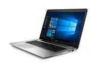 """ProBook 470 G4 17.3"""" Notebook - Intel Core i7 (7th Gen) - 16 GB"""
