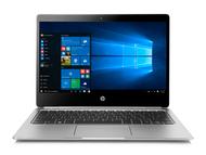"EliteBook Folio G1 12.5"" Ultrabook Intel Core M (6th Gen) 1.10 GHz - 8 GB"