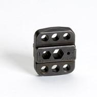 Black Box Coax Die, RG-58/59, Hex Pin FT086