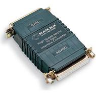 Black Box High-Speed Async to Sync Interface Converter IC558A