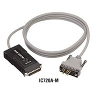 Black Box MicroConverter RS-232/V.24, M/34 Female IC720A-F