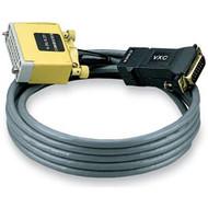 Black Box V.35 DTE to X.21 DCE Converter, V.35 Female/X.21 Male IC940A-F