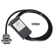 Black Box High-Speed RS-232 to X.21 Interface Converter, RS-232 DTE to X.21 DCE IC950A