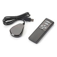 Black Box iCOMPEL Remote Control ICOMP-RC
