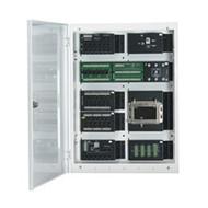 "Black Box Pure Home Networking Boxes, 40""H x 14.25""W x 4.25""D JHN1040A"