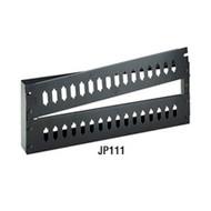 Black Box Modular Junction Panels-DB Series, DB15 JP111