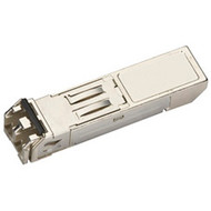 Black Box Small Form Factor Pluggable (SFP) Optical Transceiver, Single-Mode, 13 LGB200C-SLC30