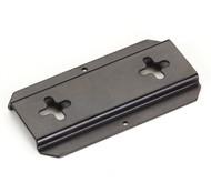 Black Box Wallmount Bracket for Media Converters LGC5200-WALL