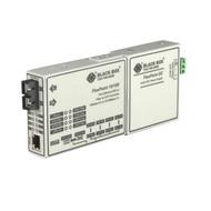 Black Box FlexPoint DC-to-DC Power Converter, 18-60 VDC to 9 VDC LMC204A