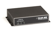Black Box PoE Repeater LPR110